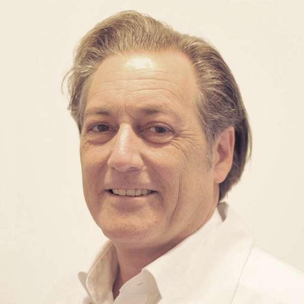 Dr. med. Mark D. Anliker