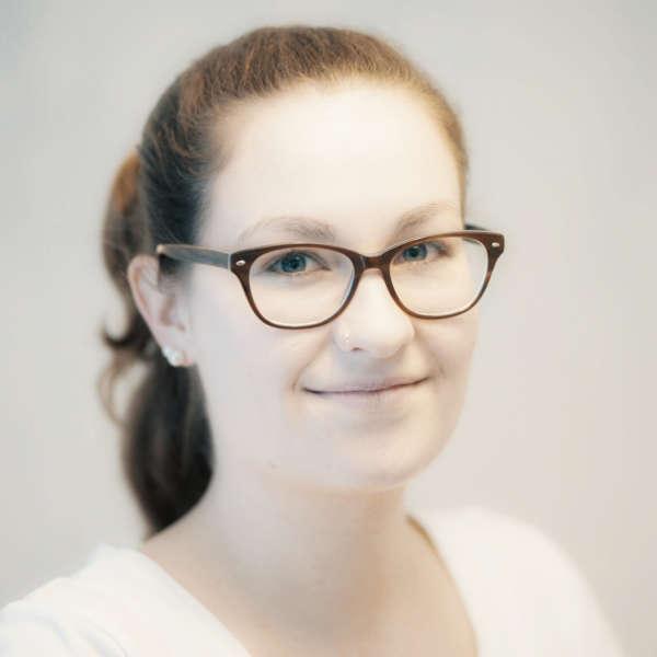 Stefanie Staub